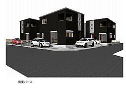 籠原駅 11.0万円