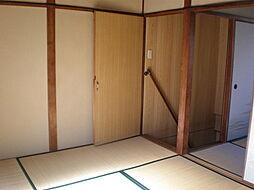 [一戸建] 大阪府守口市東光町3丁目 の賃貸【/】の外観