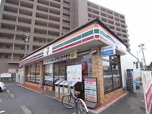 広島県広島市東区牛田東1丁目の賃貸アパートの外観
