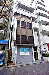 大森駅 13.5万円