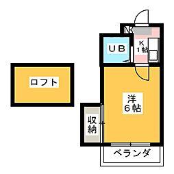 🌟敷金礼金0円!🌟レオパレス塩釜口