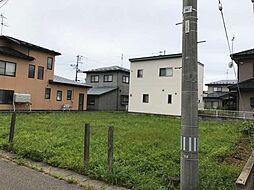 秋田市新屋前野町
