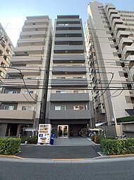 JR東北本線 尾久駅 徒歩7分の賃貸マンション
