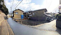 「100年住宅ゼロホーム」修学院山ノ鼻町