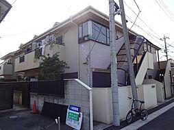 本八幡駅 5.4万円