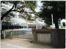 小学校国立市立 国立第五小学校まで625m