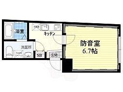 荻窪駅 10.4万円