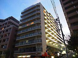 花隈ダイヤハイツ[2階]の外観