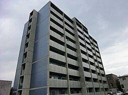 コローレ32[5階]の外観