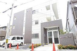 南海高野線 浅香山駅 徒歩6分の賃貸マンション