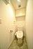 トイレ,1K,面積32.4m2,賃料9.2万円,Osaka Metro御堂筋線 江坂駅 徒歩7分,阪急千里線 豊津駅 徒歩10分,大阪府吹田市垂水町3丁目