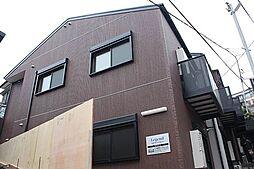 西浦上駅 5.1万円
