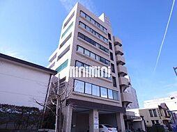 第3泰水堂ビル[7階]の外観