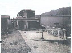 箕島駅 7.8万円