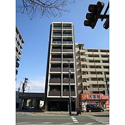 箱崎駅 6.9万円