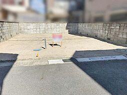 土地(草津駅から徒歩26分、92.18m²、1,280万円)