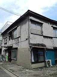 池袋駅 3.5万円