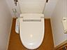 トイレ,1LDK,面積39.74m2,賃料3.5万円,JR常磐線 神立駅 徒歩18分,,茨城県かすみがうら市稲吉南2丁目