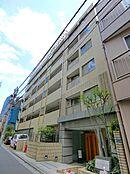 JR山手線「上野」駅まで約徒歩6分