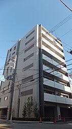 プライムコート[7階]の外観