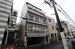 本川町駅 7.5万円