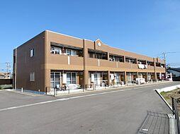 隼人駅 5.6万円