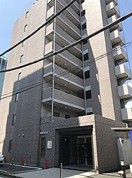 今池駅 5.3万円