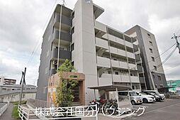 国分駅 5.0万円