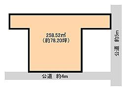 東海道本線 大垣駅 徒歩15分