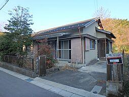 [一戸建] 三重県桑名市大字額田 の賃貸【/】の外観