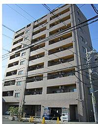 アベニューリップル小阪[505号室]の外観