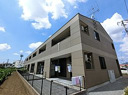 JR総武本線 八街駅 徒歩10分の賃貸マンション