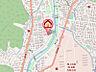 地図,1LDK,面積36.76m2,賃料3.6万円,バス 中央バス南35条西9丁目下車 徒歩3分,札幌市営南北線 澄川駅 徒歩24分,北海道札幌市南区南三十四条西8丁目2番23号