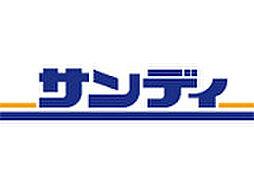 ゼニスレジデンス東大阪[201号室]の外観