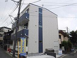 志村三丁目駅 6.3万円
