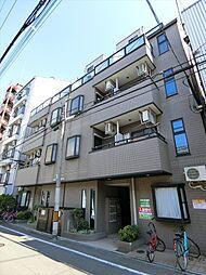 大阪 事故 物件