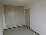 内装,3LDK,面積80.37m2,価格750万円,Osaka Metro谷町線 八尾南駅 徒歩4分,,大阪府八尾市若林町3丁目124
