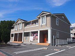 佐久平駅 4.8万円