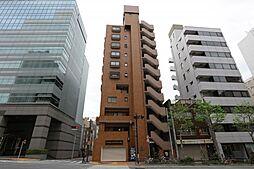 光建ハイムブリリアンス日本橋浜町弐番館(1073)