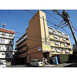 AC井堀[5階]の外観