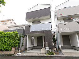 鉄道博物館(大成)駅 3,699万円