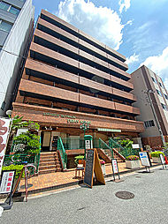 【敷金礼金0円!】堺筋本町アーバンライフ