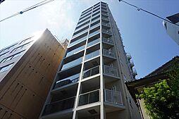東京メトロ半蔵門線 半蔵門駅 徒歩10分の賃貸マンション