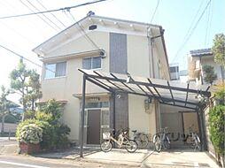 北山駅 1.5万円