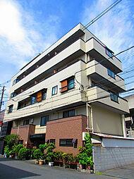 栄光ハイツ[5階]の外観