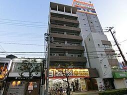 昭和町駅 5.9万円