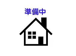 仮)D-room平須町[2階]の外観
