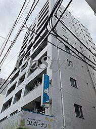 千駄木駅 9.3万円
