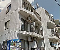 戸塚駅 4.9万円