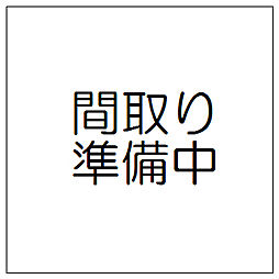 入間市大字上藤沢